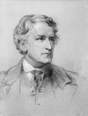 George Rolleston